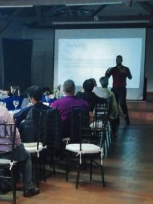 Proyecto Cuenca 5